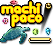 Feature- Screenshot Spiel Machi Paco