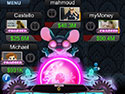 1. Mad Mouse game screenshot