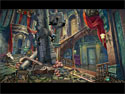 2. Maestro: Dark Talent Collector's Edition game screenshot