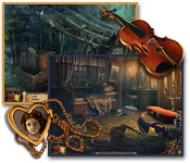 Maestro: Music of Death Collector's Edition - Mac