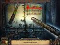 Screenshots Maestro: Music of Death Collector's Edition -