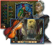 Maestro: Notes of Life Collector's Edition - Mac