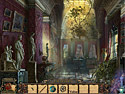 Maestro: Notes of Life Collector's Edition Screenshot-3