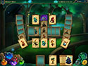 1. Magic Cards Solitaire 2: The Fountain of Life game screenshot