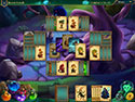 2. Magic Cards Solitaire 2: The Fountain of Life game screenshot