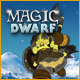 Magic Dwarf - Online