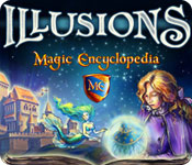 Magic Encyclopedia: Illusions Walkthrough