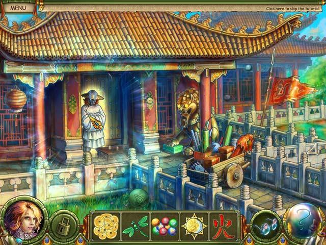 Full updated magic encyclopedia bigfish