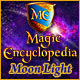Magic Encyclopedia: Moon Light - Mac