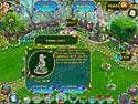 Screenshots Magic Farm 2: Fairy Lands -