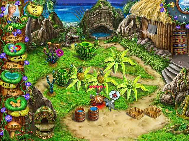 Magic farm ipad iphone android mac pc game big fish for Big fish games for android