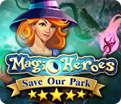 Magic Heroes: Save Our Park Magic-heroes-save-our-park_feature