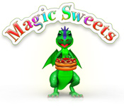 magic-sweets