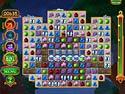 1. Magic Time game screenshot