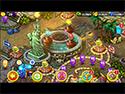 1. Magica Travel Agency: Las Vegas game screenshot