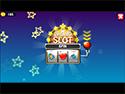2. Magica Travel Agency: Las Vegas game screenshot