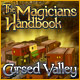 free download The Magician's Handbook: Cursed Valley game
