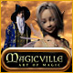 Magicville: Art of Magic - Mac