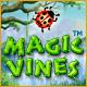Magic Vines - Mac