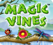 Magic Vines