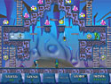 Magus: In Search of Adventure (Platform) Th_screen1