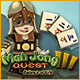 free download Mah Jong Quest III: Balance of Life game