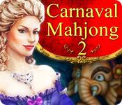 Mahjong Carnaval 2 - Mac