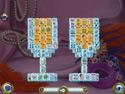 Mahjong Carnaval 2 Screenshot-2
