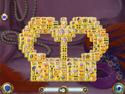 Mahjong Carnaval 2 Screenshot-3
