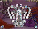 Carnaval Mahjong Th_screen1