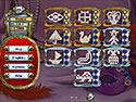 Carnaval Mahjong Th_screen2