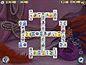 Carnaval Mahjong Th_screen3