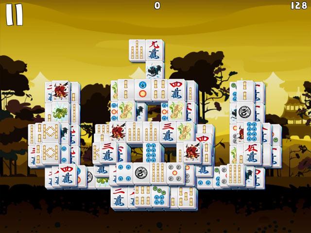 deluxe games mac