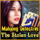 Mahjong Detective: The Stolen Love
