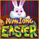 PC játék: Bigfish - Mahjong Easter