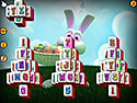 Mahjong Easter Th_screen1