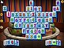 Mahjong Easter Th_screen2