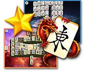 Mahjong Epic 2 - Mac