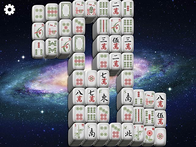Game screenshot 3 Mahjong Epic 2