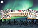 1. Mahjong Epic 2 game screenshot