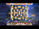1. Mahjong Forbidden Temple game screenshot