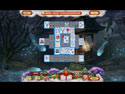 2. Mahjong Forbidden Temple game screenshot
