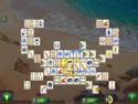 Mahjong Gold 2: Pirates Island Screenshot-1