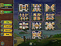 Mahjong Gold Th_screen1
