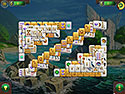 Mahjong Gold Th_screen2