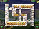 Mahjong Gold Th_screen3
