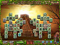 Mahjong Legacy of the Toltecs Screenshot-2