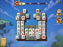1. Mahjong Magic Islands 2 game screenshot