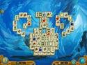 Mahjong Magic Journey 3 Screenshot-2