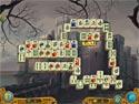 Mahjong Magic Journey 3 Screenshot-3